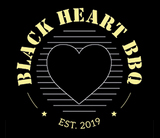 logo-blackheart-bbq